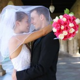 5 Tipps für Event und Hochzeitsfotografie
