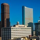 Wie fotografiere ich große Gebäude richtig?